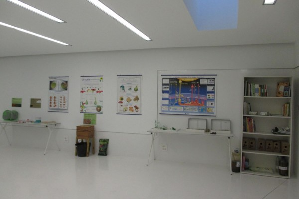 exposicion1 sala