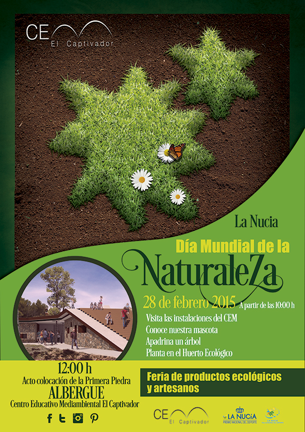 cartel-dia-de-la-naturaleza-la-nucia