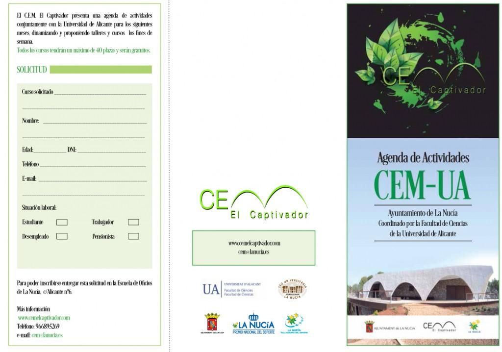 CEM-UA-web-1