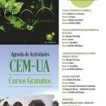 Cursos-CEM-UA-web